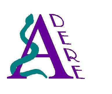 logo Adere petit.jpg