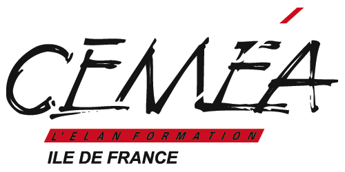 CEMEA-ARIF (CFPES/INFOP)
