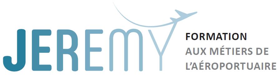 Logo JY 2018