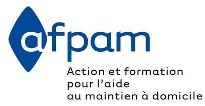 Logo AFPAM