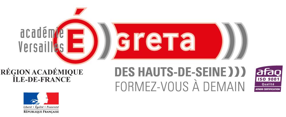 Logo Greta 92 Dec 2018