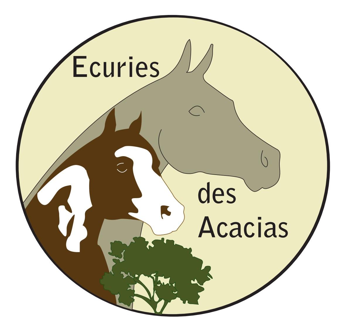 Écurie des Acacias