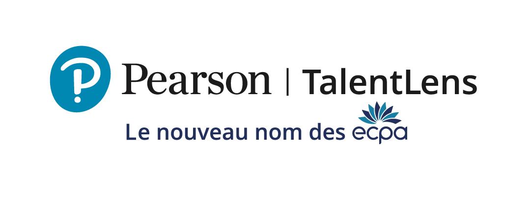 LOGO PEARSON 2019