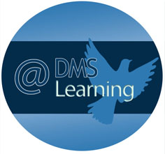 Logo ADMS Learning