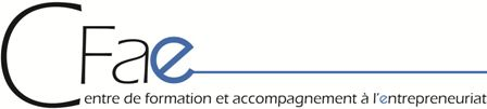Logo CFAE