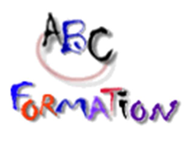 logo ABC Formation