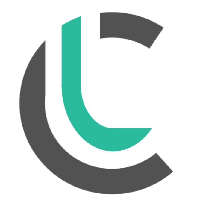 logo le cercle des langues