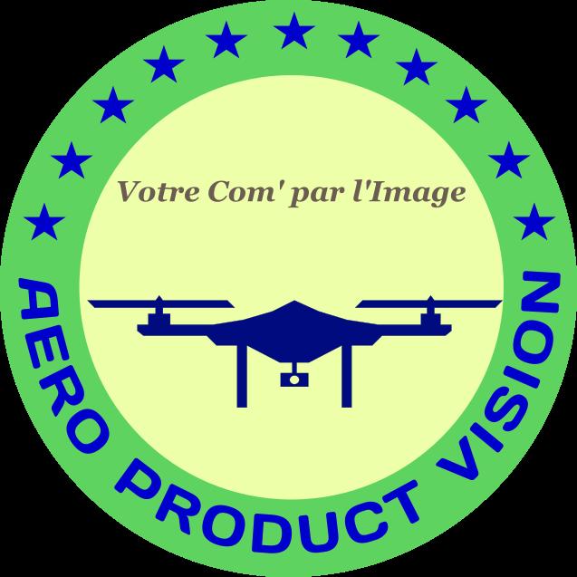 LOGO Aero APV - V1.png