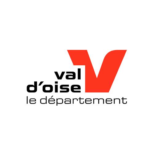 Conseil départemental du Val-d'Oise