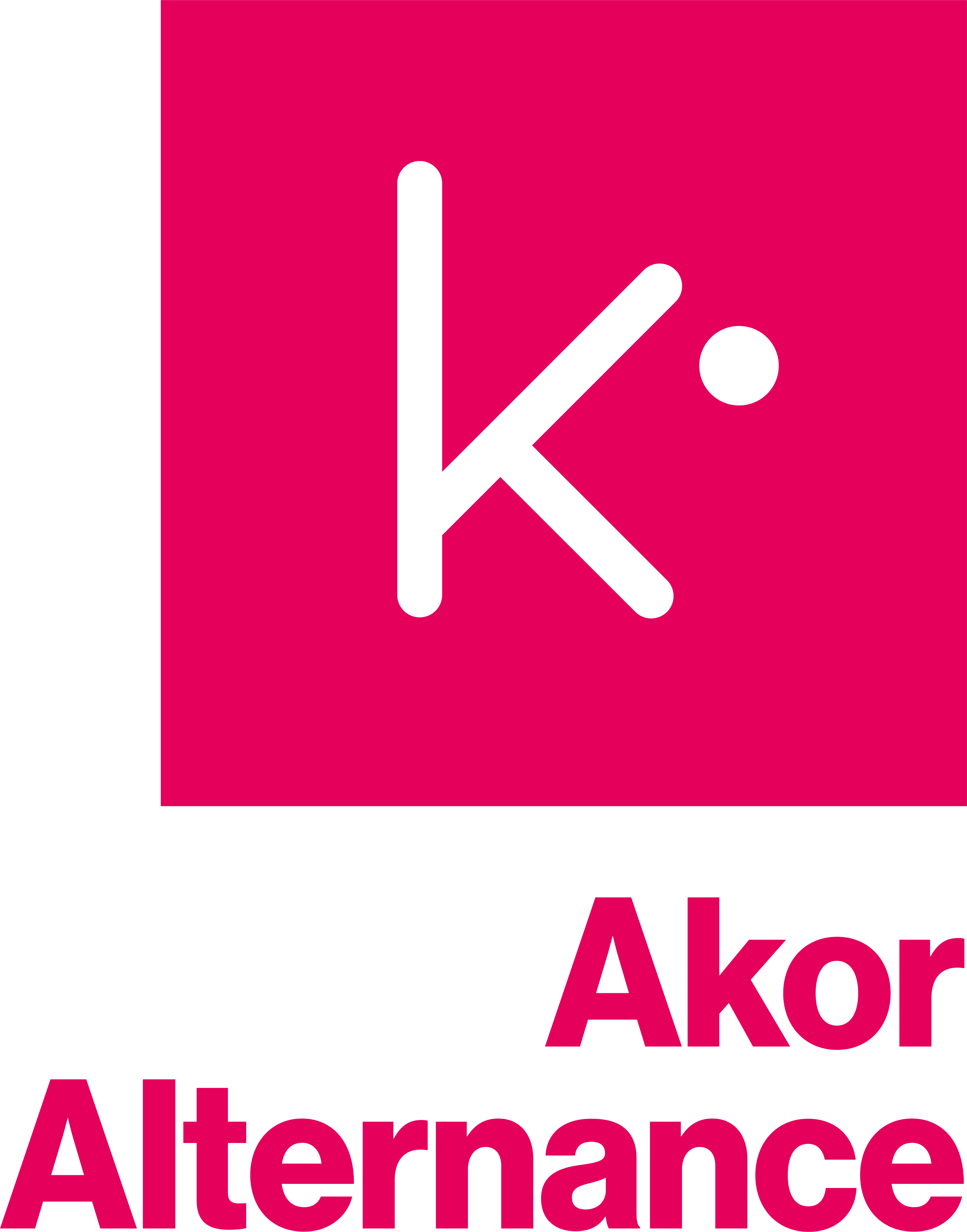 Logo-Akor-2019