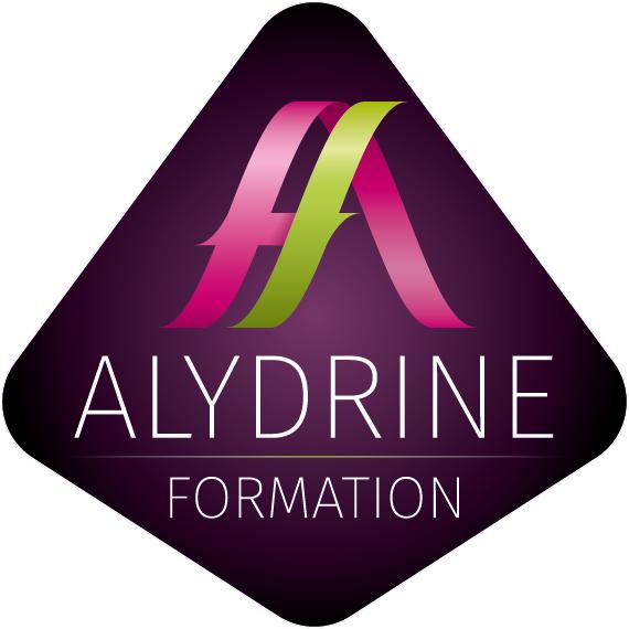 ALYDRINE FORMATION