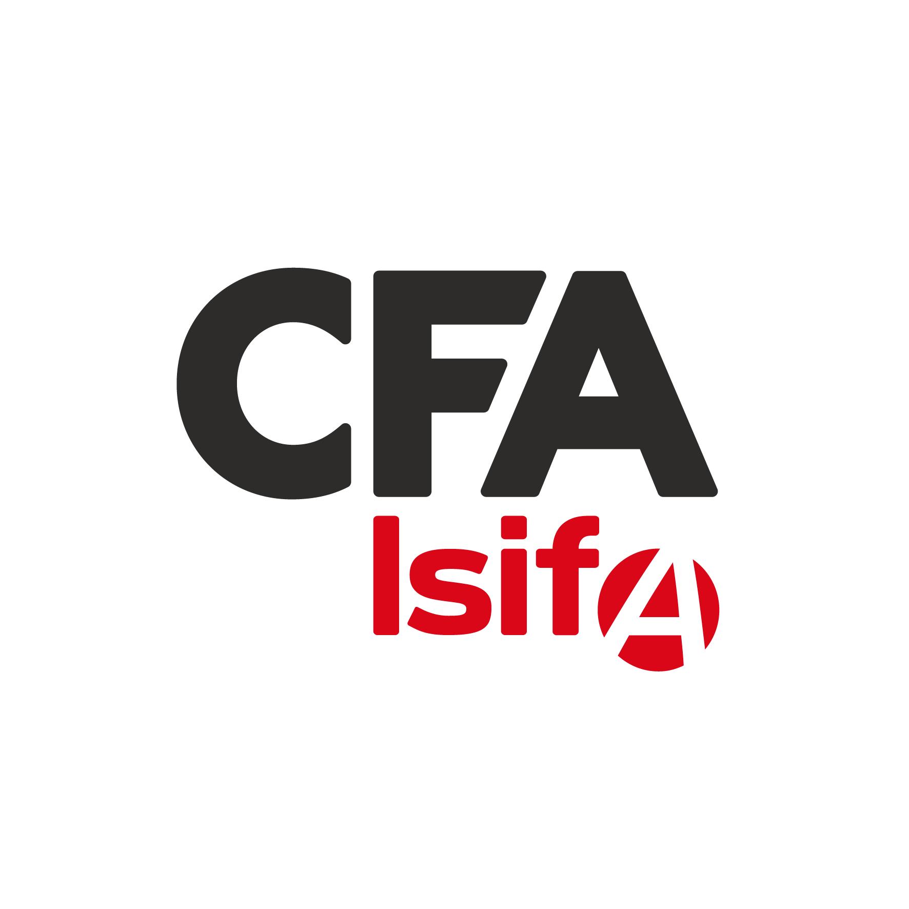 CFA Isifa