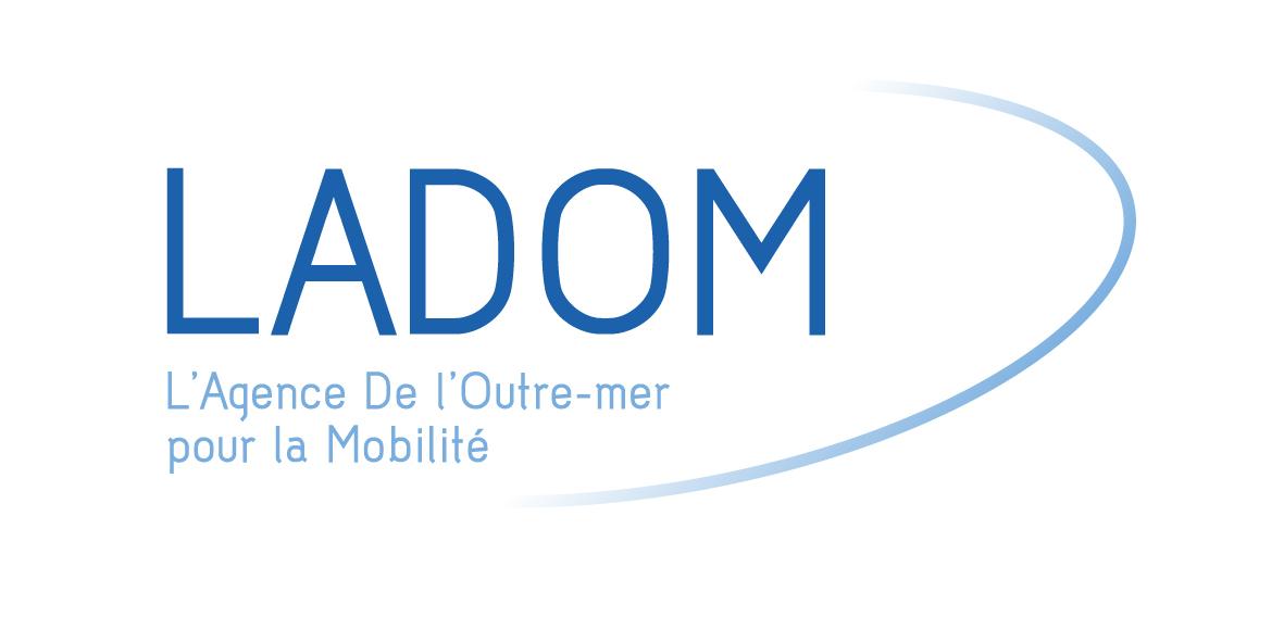Agence de l'outre-mer pour la mobilité