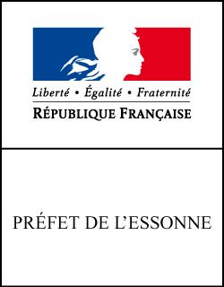 Direction départementale de la cohésion sociale de l'Essonne