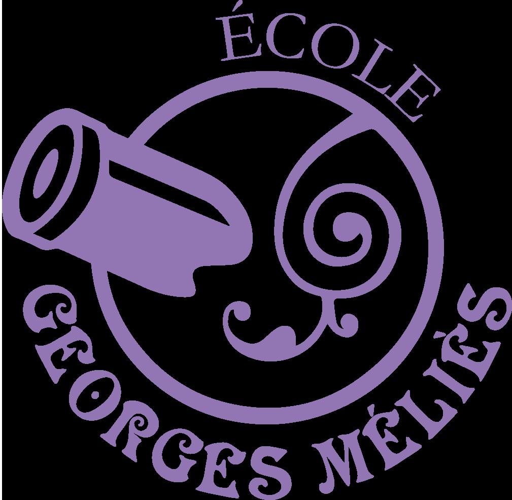 logo méliès