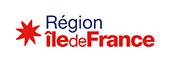 Logo region nouveau