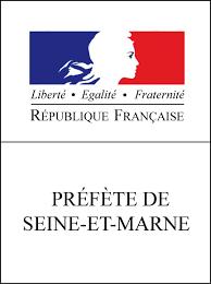 Direction départementale de la cohésion sociale de Seine-et-Marne