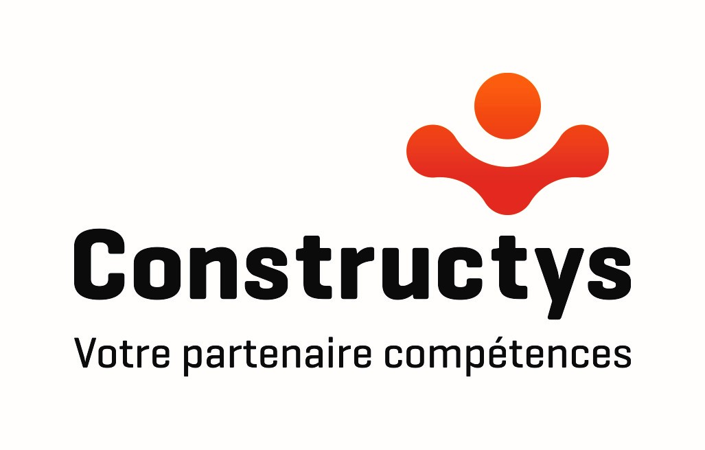 Constructys Île-de-France