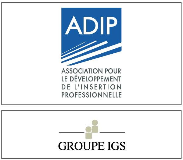 Logo_Adip_GIGS