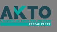 AKTO - Réseau FAF.TT