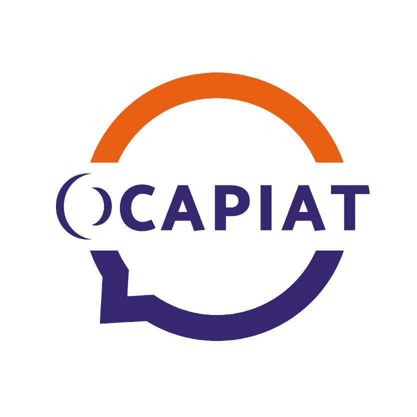 Ocapiat Opérateur de Compétences (OPCO) pour la Coopération agricole, l'Agriculture, la Pêche, l'Industrie Agroalimentaire et les Territoires