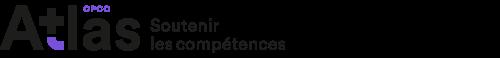 Opco Atlas - opérateur de compétences des entreprises et salariés des services financiers et du conseil