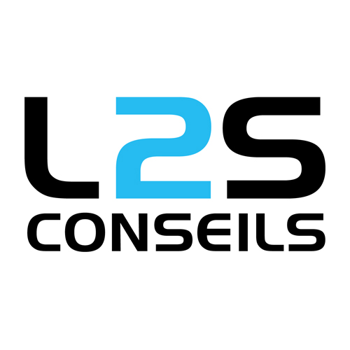Logo L2S Conseils