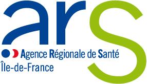 Agence régionale santé Ile-de-France