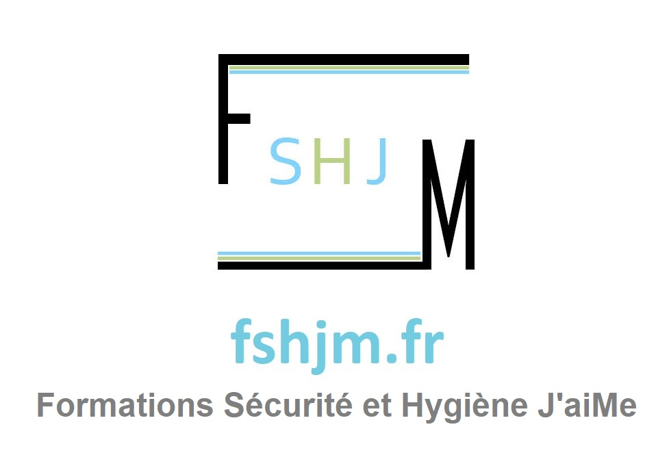 Logo FSHJM