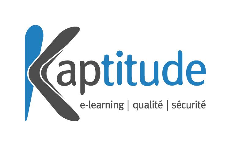 Logo_kaptitude