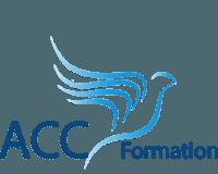 Logo ACC Formation