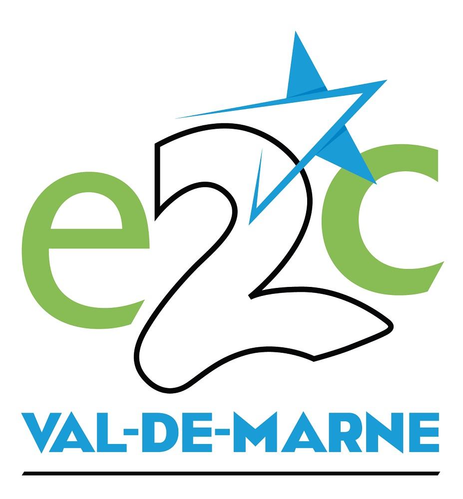Logo E2C94