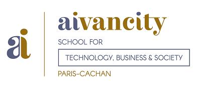 Logo aivancity
