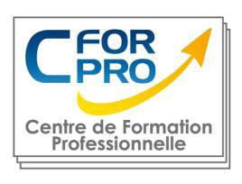 Logo-CFORPRO