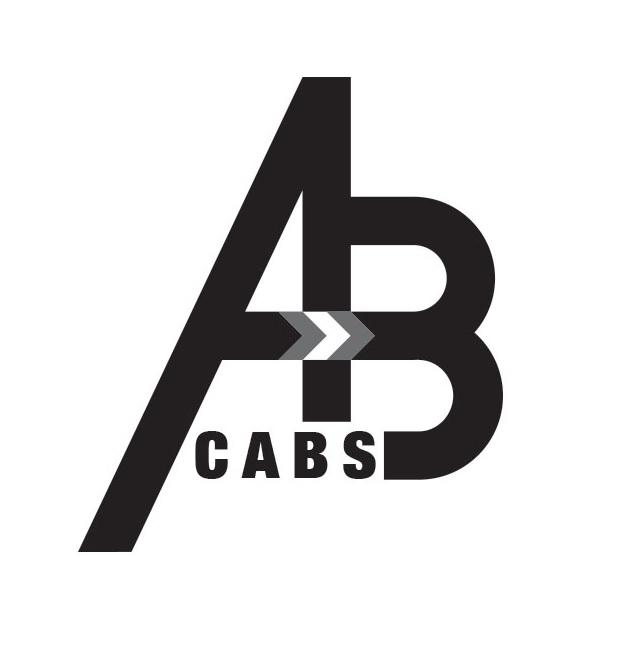 Logo AB-CABS