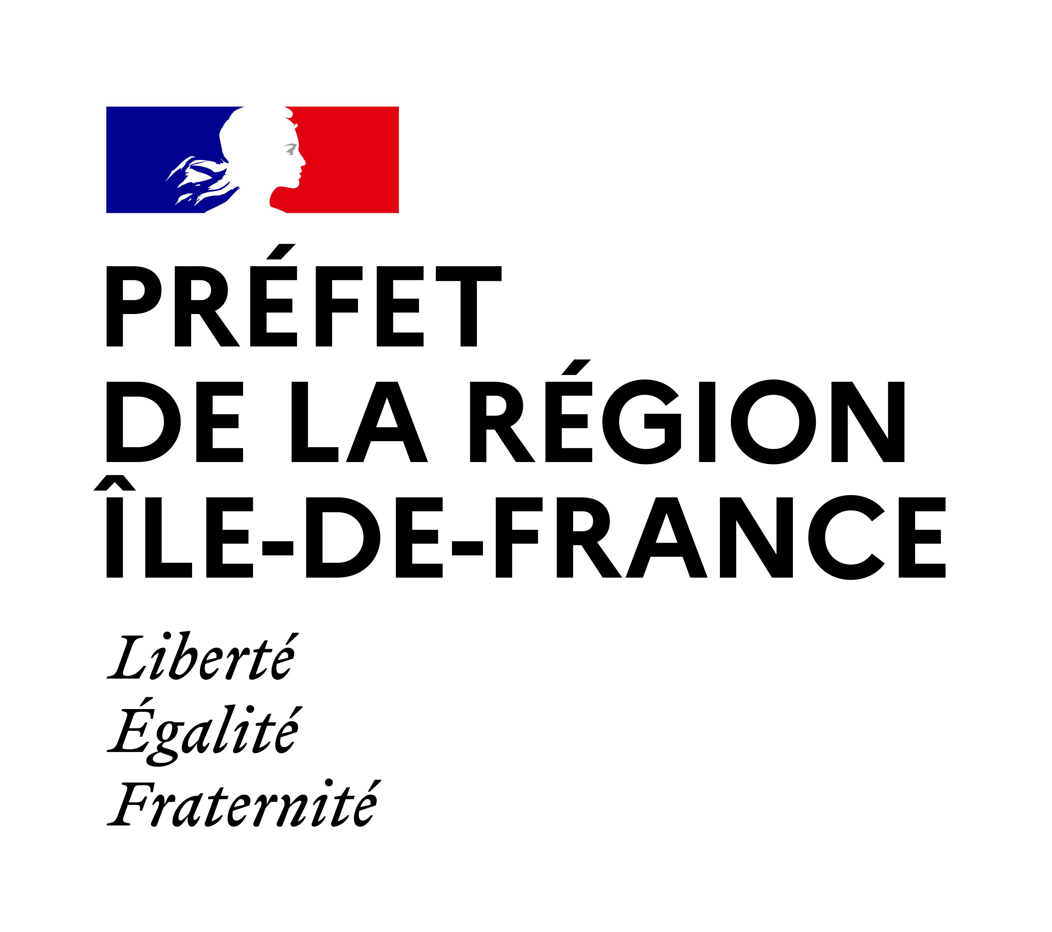 Direction départementale emploi travail solidarité Yvelines