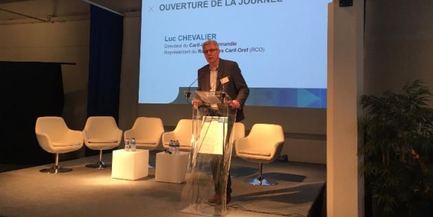 Retours sur les rencontres RCO/Cereq : les défis territoriaux de l'observation des compétences