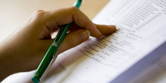Listes éligibles au CPF : les points clés
