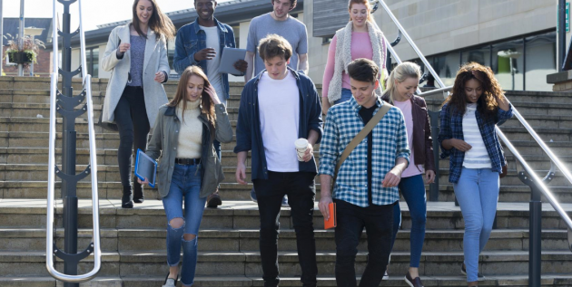 Le Plan régional d'insertion des jeunes des quartiers prioritaires d'Ile-de-France