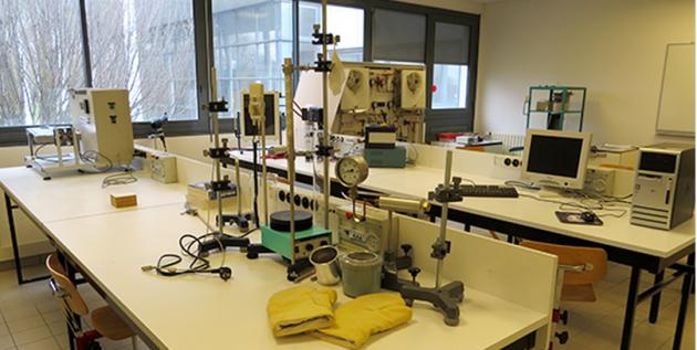 Le campus des métiers, un formidable outil de concertation et d'expérimentations partagées