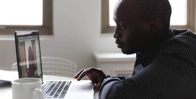 L'appel à projet 2019 du Pric Ile-de-France privilégie les technologies numériques