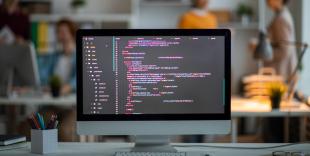 La formation continue des salariés en Veille stratégique et Cybersécurité