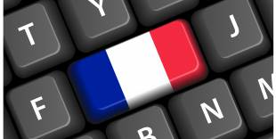 Formations linguistiques en français : certifications, labels et qualité de la formation