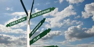 Création et reprise d'entreprise en Ile-de-France : les principaux dispositifs