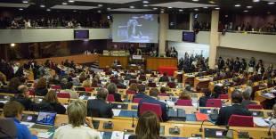 Le CPRDFOP francilien au service d'une politique de formation professionnelle ambitieuse