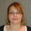 Isabelle Ducauze
