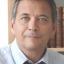 Laurent Vilboeuf