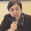 Viviane Touzet lors de l'évènement organisé par DM le 25 novembre 2019