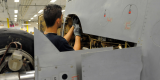 POEC Préqualification sur les métiers de la production aéronautique
