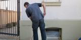 Appel à propositions 2019 « POEC Métiers de gardien(ne) concierge employé(e) d'Immeuble »
